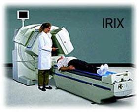 2. Аппаратура для компьютерной томографии